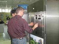 Автоматы газированной воды в Тамбове, цены на автоматы