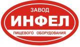 НОВИНКА! Хлебопекарное оборудование по заводским ценам!.